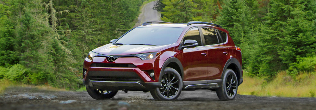 How-much-does-the-2018-Toyota-RAV4-Adventure-cost_o.jpg